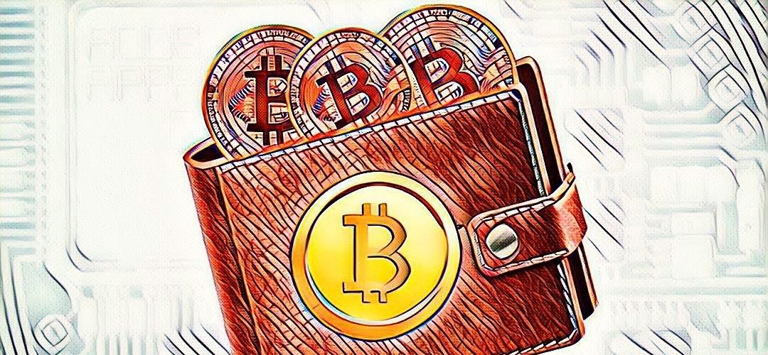 Как обналичить криптовалюту: подробная инструкция по выводу