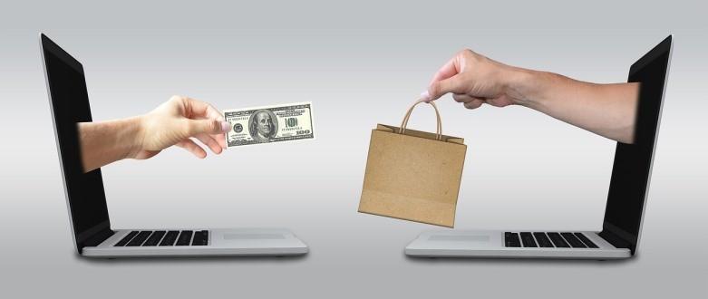 Дропшиппинг — поставщики, как заработать, инсрукция для новичков