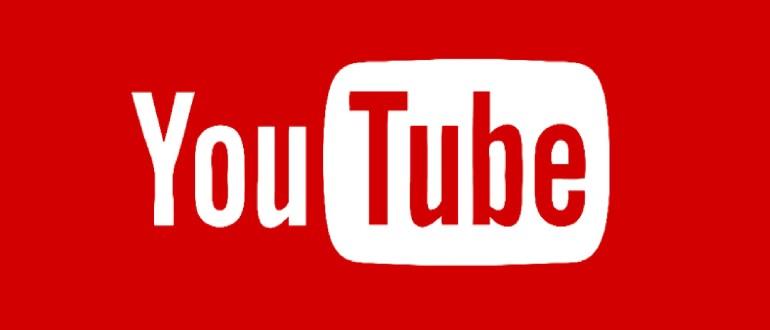 Как монетизировать канал на YouTube — способы и средства