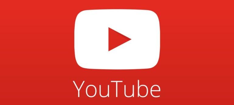 Как включить монетизацию видео на Ютуб-канале — или как зарабатывать настоящие деньги со своих видео
