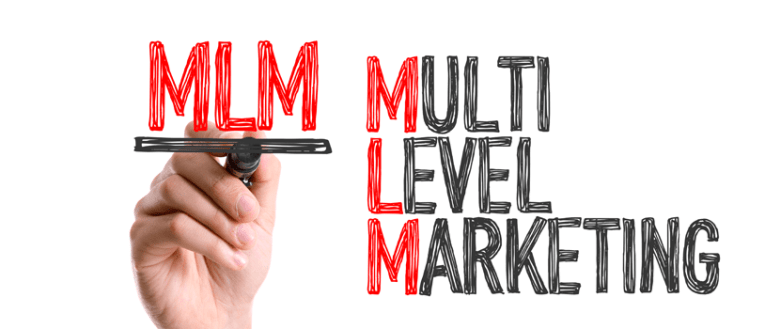Сетевой маркетинг МЛМ — плюсы и минусы этого заработка, суть работы МЛМ-бизнеса