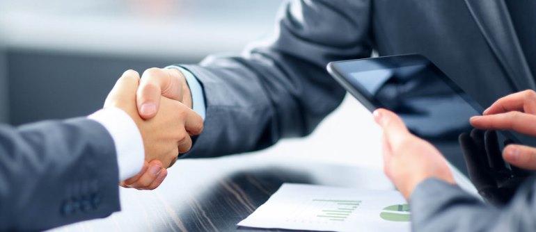 Как заработать на партнерских программах — виды партнерок, подробная инструкция