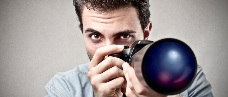 Как заработать на фотографиях в интернете — сколько возможно заработать + ТОП 11 сайтов