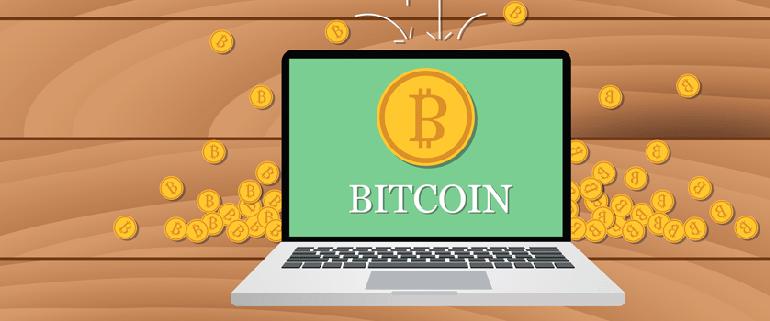 Что такое криптовалюта Bitcoin? Какие особенности он имеет