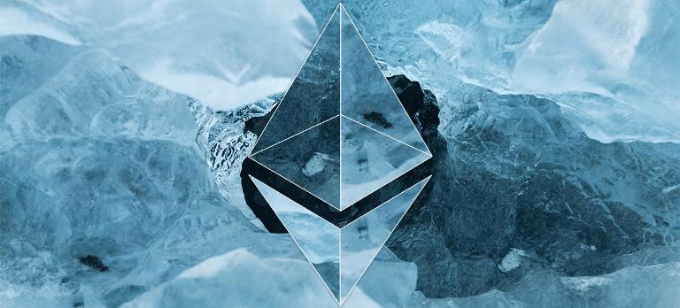 Криптовалюта Эфириум — Что именно собой представляет Ethereum