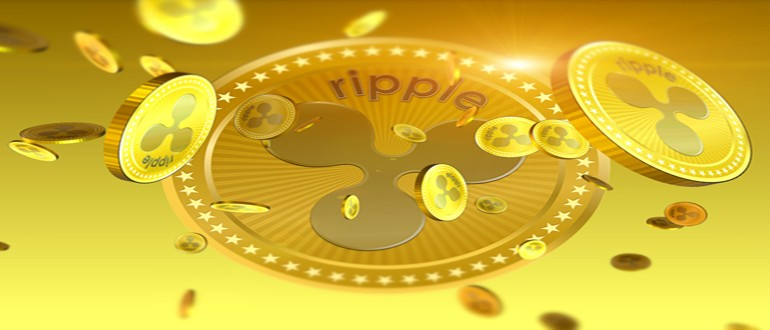 Криптовалюта Ripple - Её особенности и каковы её перспективы