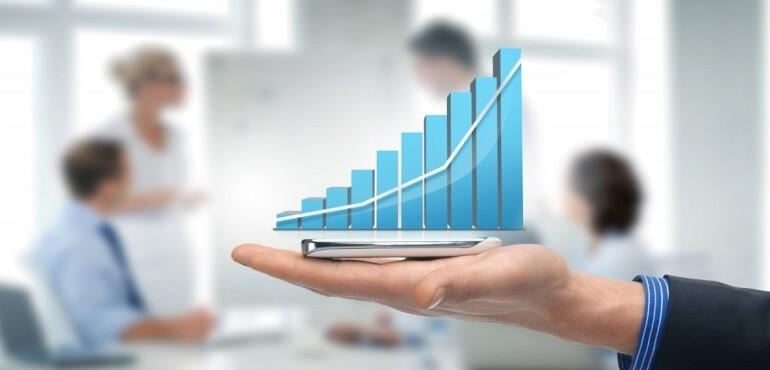 Инвестиционные инструменты: самые популярные виды