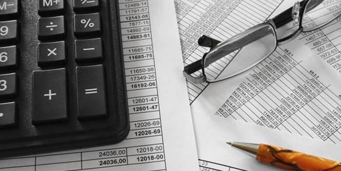 Инвестиционный портфель: как сделать доходным