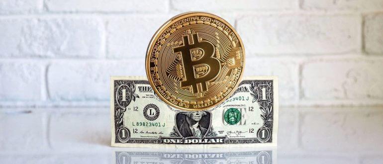 Фиатные деньги: особенности и примеры валюты