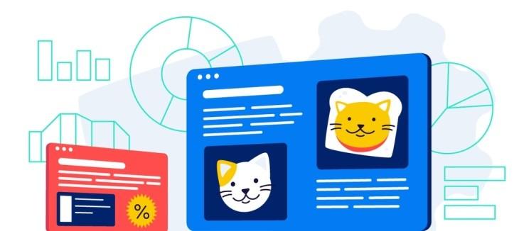 Яндекс ИКС: как поднять, определить и рассчитать
