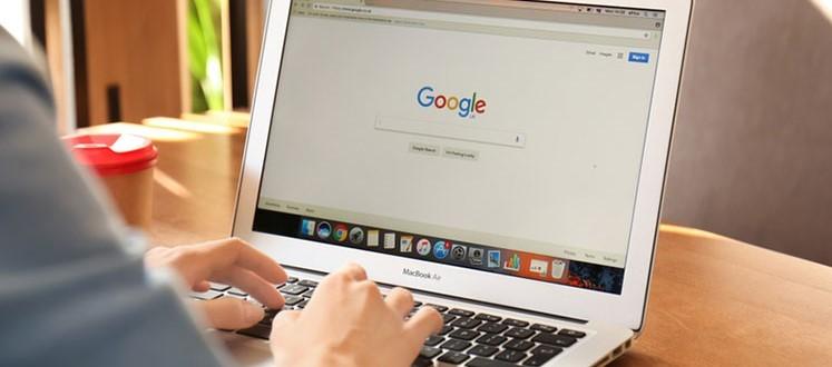 Управление репутацией в интернете - Зачем нужен положительный имидж в интернете