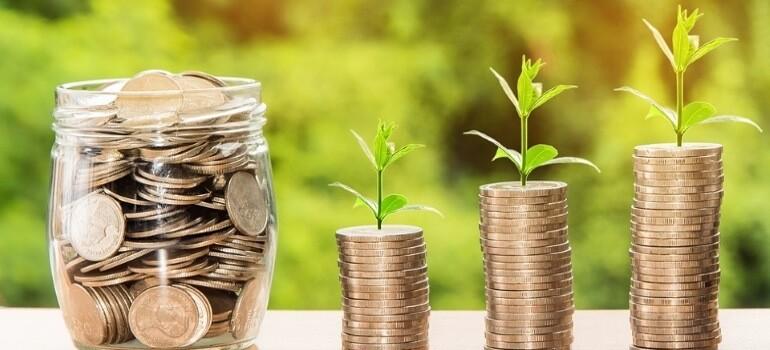 Как исправить кредитную историю: советы и способы
