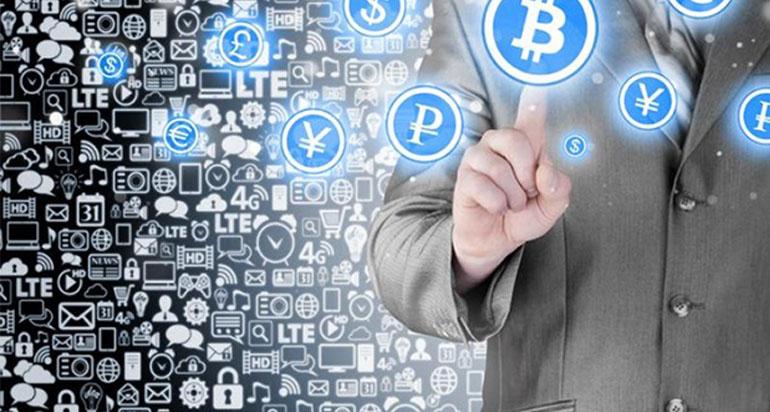 Как торговать на бирже криптовалют - основы и первые шаги