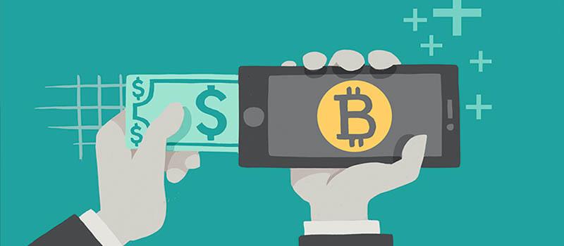 Как купить биткоин за рубли: выгодные способы