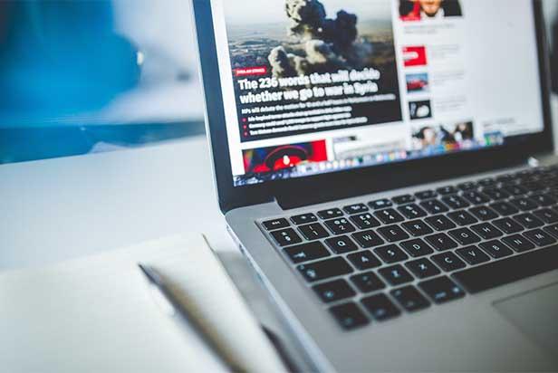 Как и где продать свой сайт выгодно - безопасные биржи и форумы