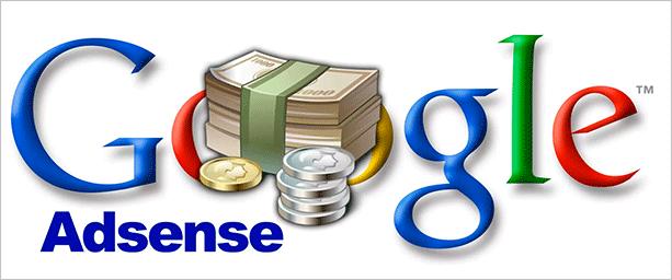 Как создать сайт и заработать на нем - 5 реальных способов монетизации