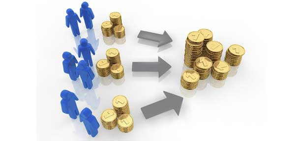 Где и как найти инвестора - все, что нужно знать о вариантах нахождения специалиста