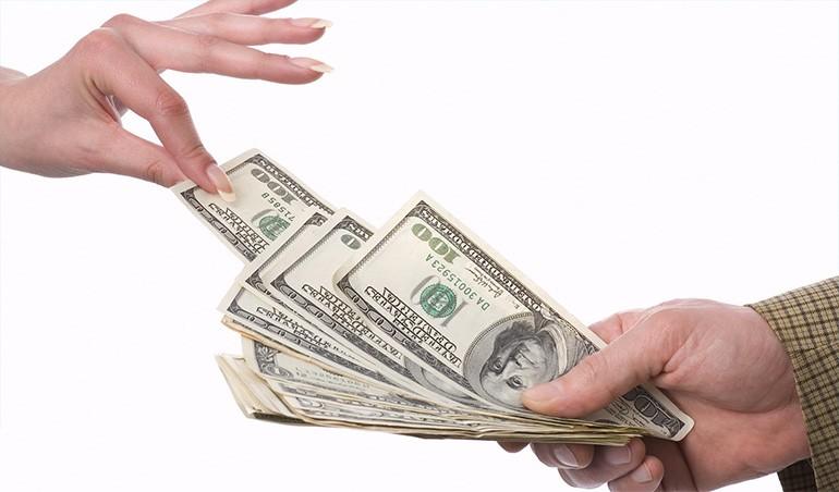 Как найти инвестора для бизнеса с нуля: инструкция