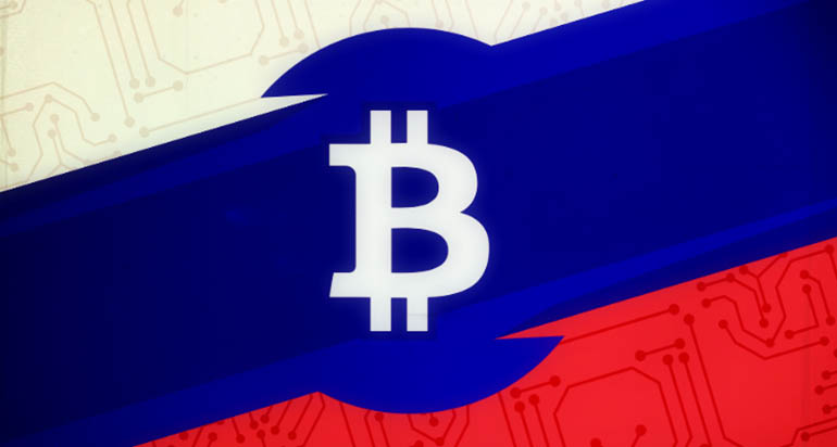 Как и где купить биткоины за рубли. Действенные способы обмена и продажи
