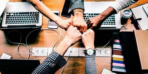Как раскрутить группу вконтакте - список работающих методов