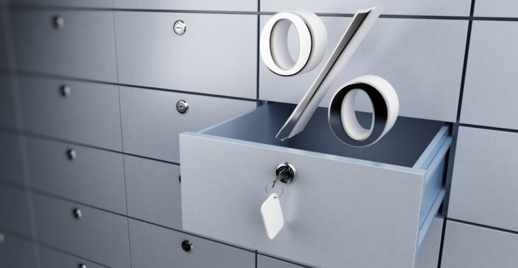 Как сохранить деньги от инфляции: советы эксперта