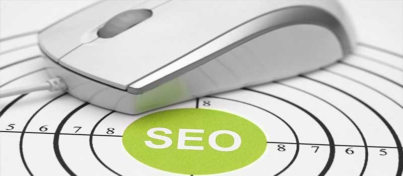 Сео анализ сайта онлайн: методики и сервисы