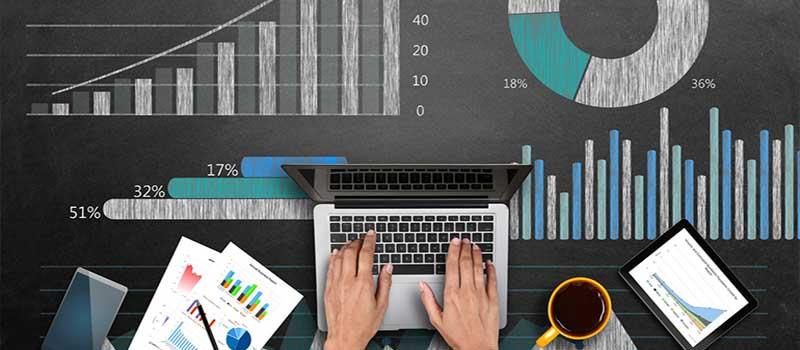 Как торговать на бирже криптовалют: 5 сервисов