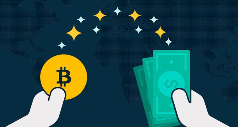 Как заработать биткоины с нуля - основные способы заработка