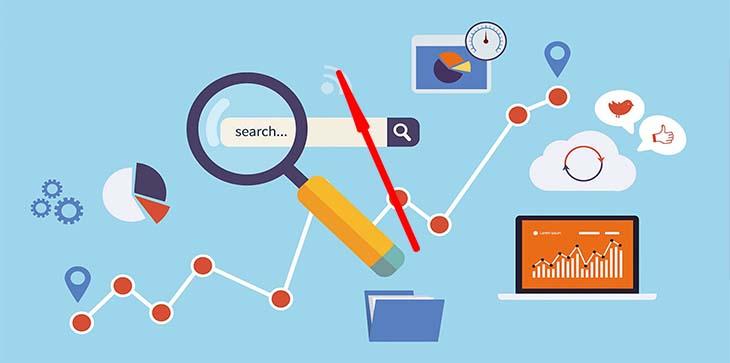 Как вывести сайт в топ в поисковых системах