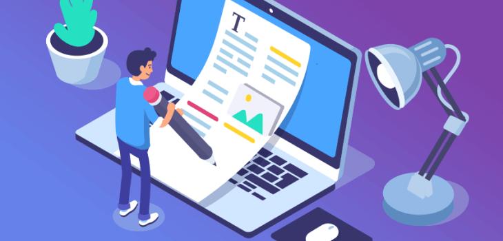 Как увеличить посещаемость сайта простыми методами - простое пособие для новичков