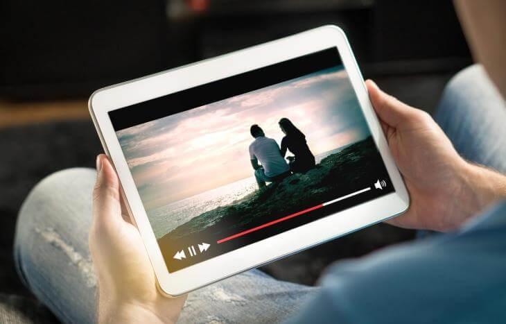Как монетизировать канал на YouTube - способы и средства