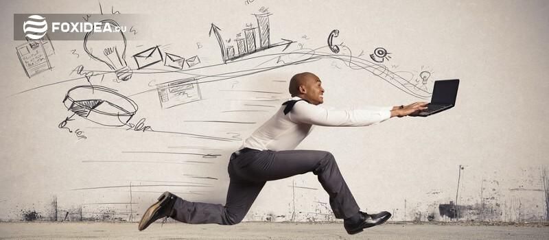 Ошибки предпринимателей: как их избежать и предотвратить
