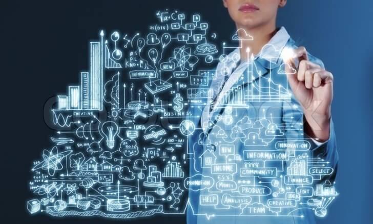 Как составить бизнес-план - практические советы и пошаговая инструкция