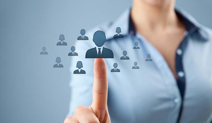 Как найти хорошую работу - список лучших сайтов и 7 способов поиска