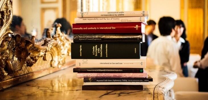 Как открыть юридическую фирму: с чего начать, советы