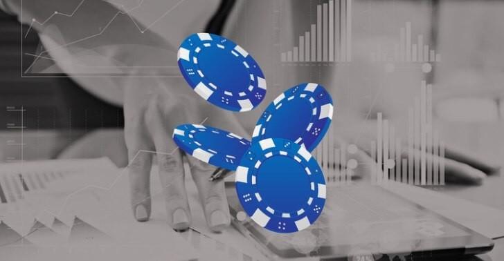 Что такое Голубые фишки на фондовом рынке