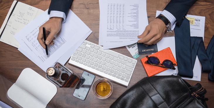 Как открыть юридическую фирму с нуля - с чего начать и практические советы для начинающих