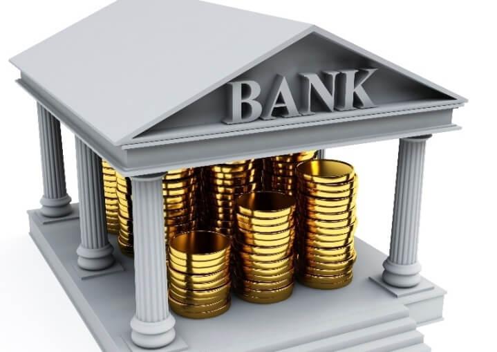 Инвестирование для начинающих: 7 способов вложений