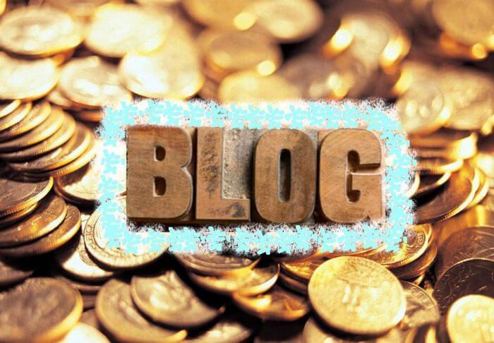Как стать популярным блогером и зарабатывать деньги на этом - секреты успеха + полное руководство