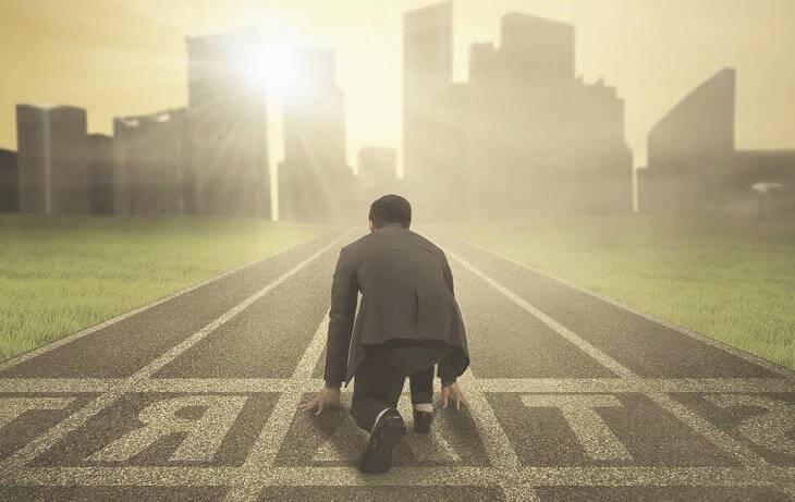 Что такое Мотивация - определение, виды и значение в экономике