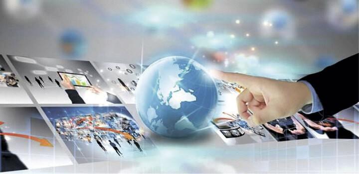 Как составить контент-план для сайта и социальных сетей - руководство для новичков