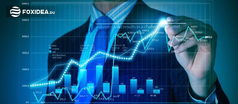Брокер Altesso: отзывы и обзор компании