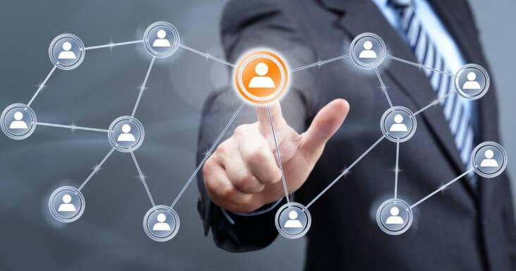Сетевой маркетинг МЛМ - плюсы и минусы этого заработка, суть работы МЛМ-бизнеса