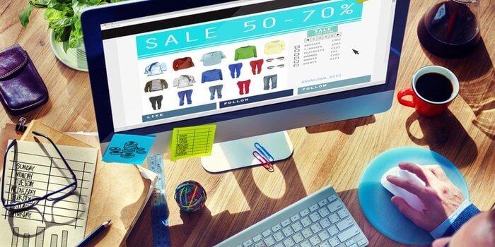 Как открыть интернет-магазин с нуля – примерное пошаговое руководство с яркими примерами