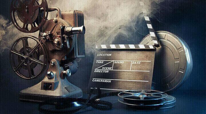 Профессия видеомонтажер - чему нужно научиться и как получить первый заработок