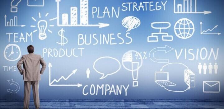 Инфобизнес от А до Я - руководство для всех, лучшие партнерки инфобизнеса + советы