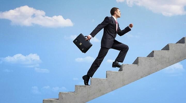 Как открыть свое дело с нуля: идеи успешного старта