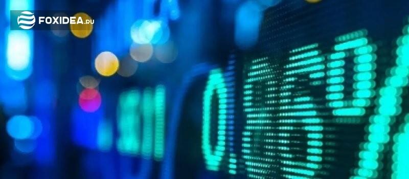 Мошенники Icon Investing: отзывы, брокер Айкон Инвестинг не платит