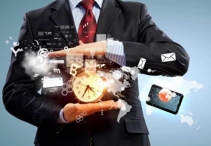 Как составить бизнес-план: инструкция и советы