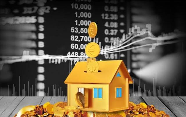 Инвестиции в недвижимость: способы вложений и примеры